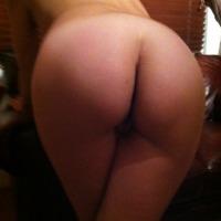 My ass - Hotwife30