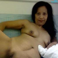My Filipina - Brunette, Asian