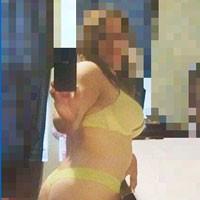 Random Pics - Mature, High Heels Amateurs, Medium Tits