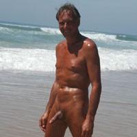 M* Naked