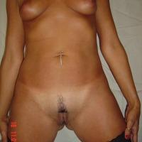 My medium tits - mrs robinson