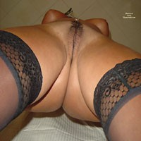 Lingerie - Firm Ass, Bush Or Hairy, Lingerie