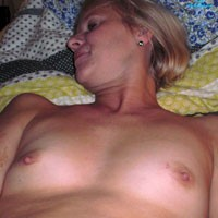 Susis Hard Nipples - Hard Nipples, Mature