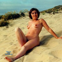 And So to The Eighties - Beach, Brunette