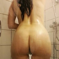 Cassandra - Firm Ass, Wet, Bush Or Hairy