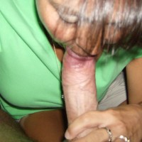 Lip Service - Blowjob