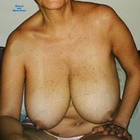 Te 3 - Big Tits, Mature