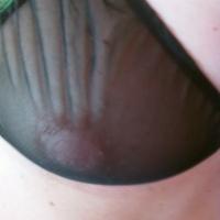 My medium tits - liz