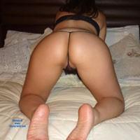 Erotic - Brunette