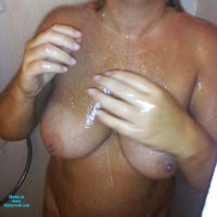 Great Night - Big Tits, Mature, Wet