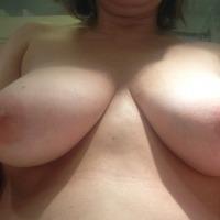 My large tits - sexymoto