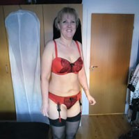 New Lingerie 2 - Lingerie, Mature