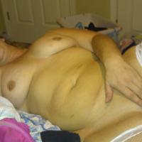Noel - Lingerie, Big Tits