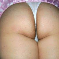 Mi Hairy Wife 21 - Close-Ups, Wife/Wives, Bush Or Hairy