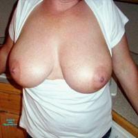 Ex Girl - Big Tits