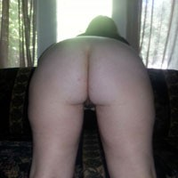 Great Ass - Wife/Wives