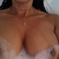 Latest Pics - Wife/Wives, Big Tits, Wet