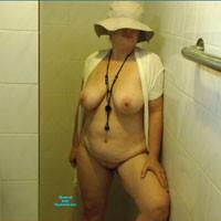 Fun - Big Tits