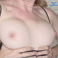 Shy Wifes First Contri - Big Tits, Wife/Wives