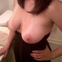Hot For Teacher - Big Tits
