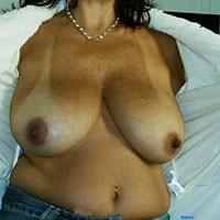 Te 4 - Big Tits