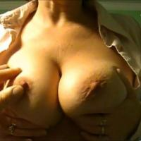 My Boobs - Big Tits, Wife/Wives