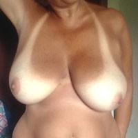 Te 5 - Big Tits