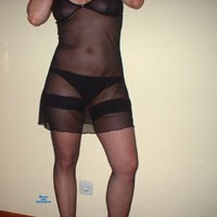 1.70m Tall - Lingerie, High Heels Amateurs, See Through