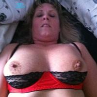 New Lingerie 4 - Big Tits, Lingerie