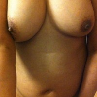 Pakisham - Big Tits, Close-Ups