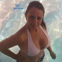 Yoleida I - Bikini Voyeur