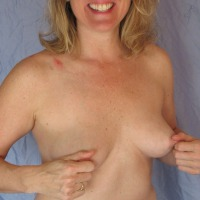 My large tits - MILF&GILF