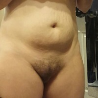 My very small tits - bethy