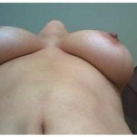 My large tits - Lady Anubis