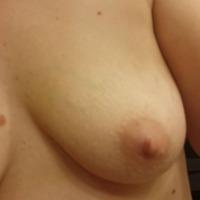 My small tits - bethy