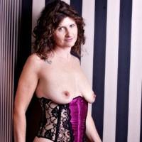 Hello Again - Tattoos, Big Tits