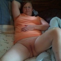 My very small tits - Interesting Girl