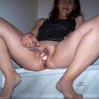 My Sexy Ass! - Close-Ups