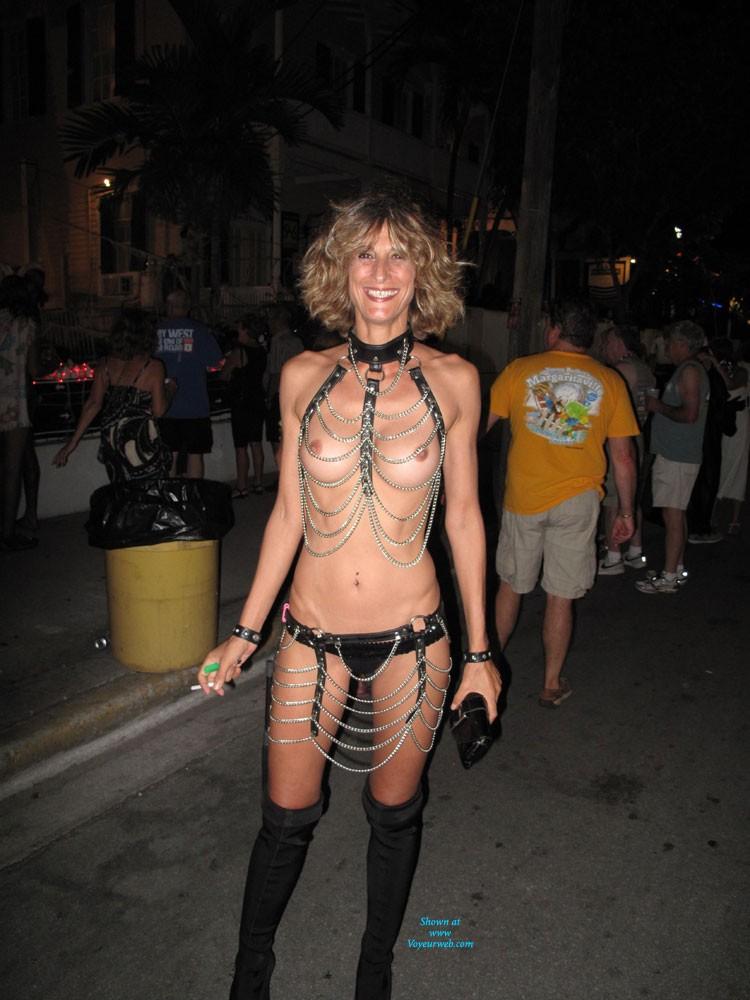 costumes Erotic adult
