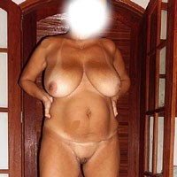 For Like Women - Big Tits, Mature