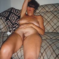 My medium tits - susie