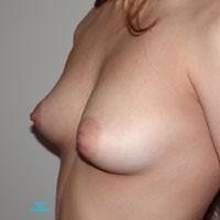 20 yo Beauty - Small Tits, Natural Tits