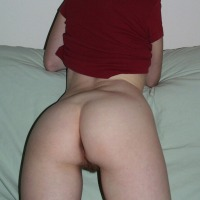 My ass - abilene