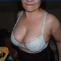 Tits - Big Tits, Wife/Wives, Bush Or Hairy