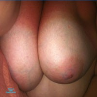 Holiday Snaps - Big Tits