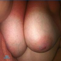 Holiday Snaps - Big Tits