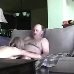 November 23, 13 - Blowjob, Masturbation, Penetration Or Hardcore, Pussy Fucking