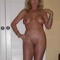 My large tits - Samantha