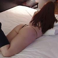 Botas - Big Tits