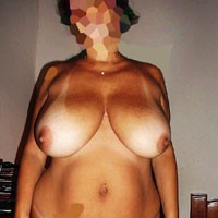 For Like Women 2 - Big Tits, Bush Or Hairy
